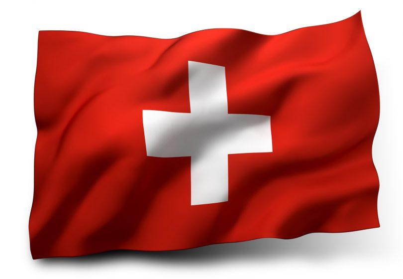 Studieren in der Schweiz: Das müssen Sie unbedingt beachten!