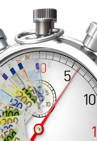 Stundenlohn berechnen: So gehts richtig!