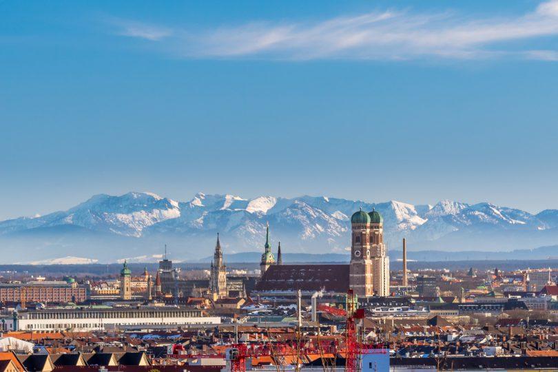TU München: Das sollten Sie unbedingt wissen!