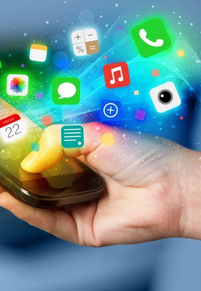 Trading und Geldanlage: Die besten Apps für Smartphone und Tablet
