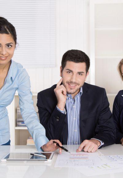 Weiterbildung Betriebswirt: Gehalt, Fernstudium, Studium & Perspektive