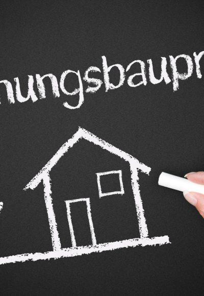 Wohnungsbauprämie: Das müssen Sie wissen!