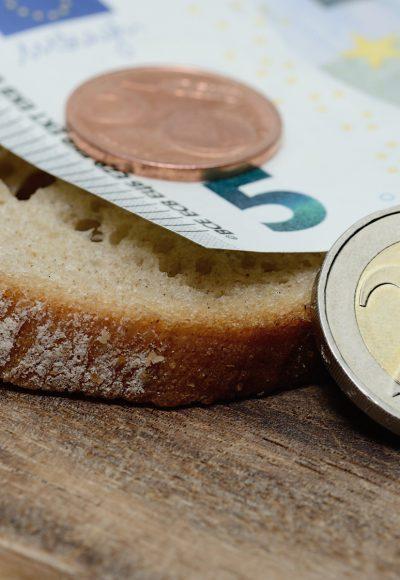 Armutsgrenze Deutschland: Das müssen Sie wissen!