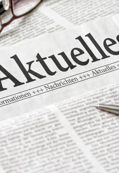 Deutsche Presseakademie: Empfehlenswert?
