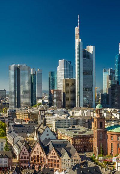 Europa Universität Viadrina Frankfurt (Oder): Empfehlenswert?