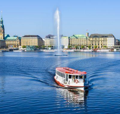 Fernstudium Hamburg: Die 5 besten Fernunis