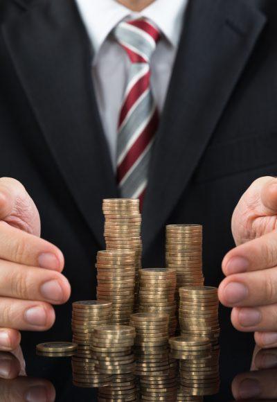 Geld sparen im Alltag: die 10 besten Möglichkeiten!