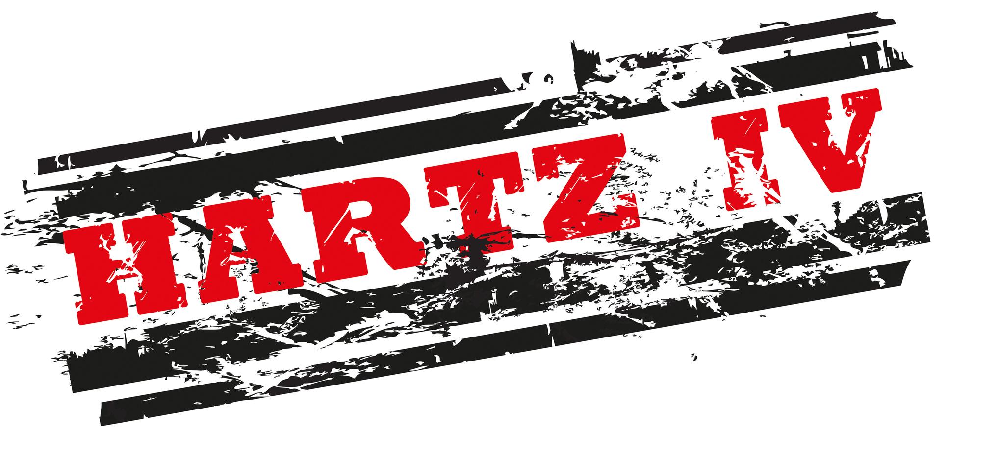 Hartz 4 österreich