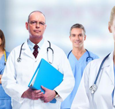 Medizinisches Bildungszentrum Deutschland - mbd: Empfehlenswert?