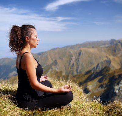 Mentaltraining: Die 10 besten Trainingsarten