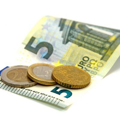 Mindestlohn: Mindestlohnrechner + Alle Infos!