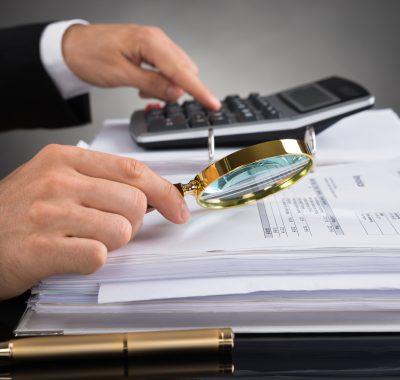 Steuer-Fachschule Dr. Endriss: Empfehlenswert?