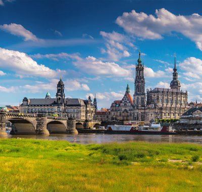 Weiterbildung Dresden: Das müssen Sie wissen!