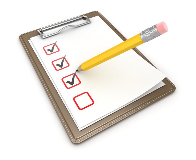 Ada Prüfung: Gehalt, Fernstudium, Studium, Ausbildung & Perspektive