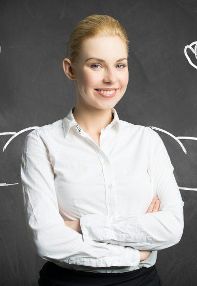 Ausbildungsversicherung: Das müssen Sie wissen!