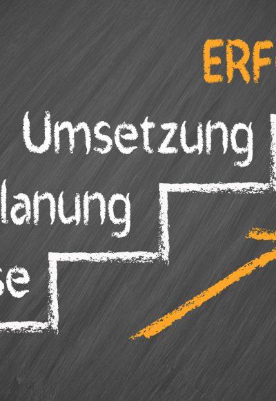 Businessplan erstellen: So geht es richtig!