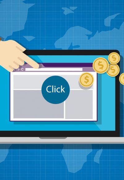 Clickworker: So verdienen Sie Geld als Clickworker!