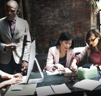 Corporate Communication: Das müssen Sie wissen!