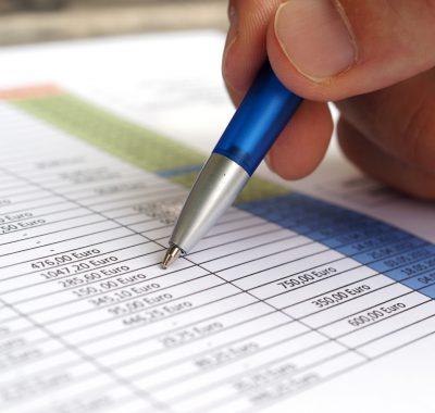 Einnahme Überschuss Rechnung: Das müssen Sie wissen!