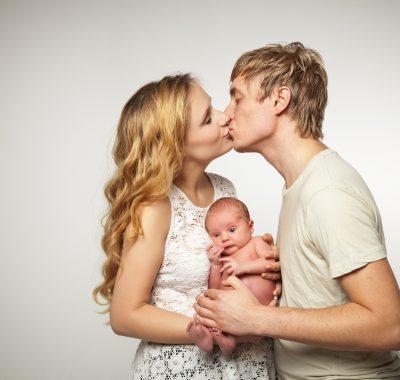 Familienversicherung: Die 4 besten Familienversicherungen