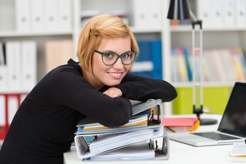 Fernstudiengänge: Die 10 besten Fernstudiengänge!