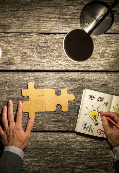 Firmenübernahme – das müssen Sie wissen!