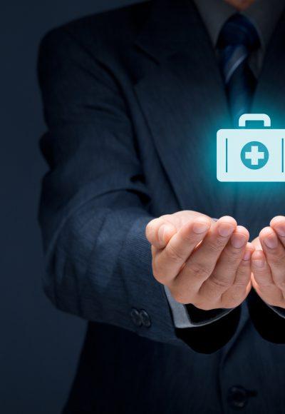 Freiwilligen Krankenversicherung Rechner: Beiträge zur freiwilligen Krankenversicherung für hauptberuflich Selbstständige
