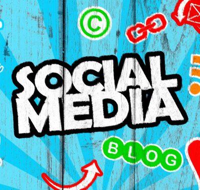 Geld verdienen mit sozialen Netzwerken: Alle Netzwerke