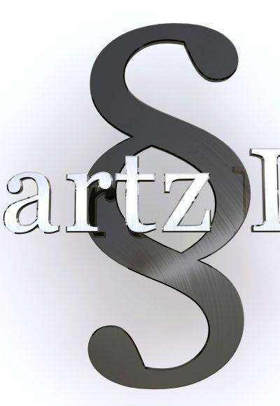 Hartz-IV-Sanktionen Das Existenzminimum ist unantastbar