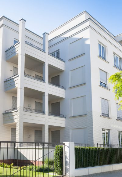 Immobilien-Nebenkosten: Immobilien-Nebenkostenrechner + Alle Infos!
