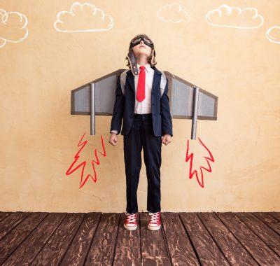 MBA berufsbegleitend: Das müssen Sie wissen