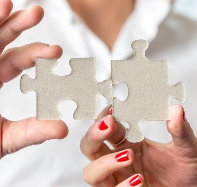 Betriebshaftpflichtversicherung: Das müssen Sie wissen!