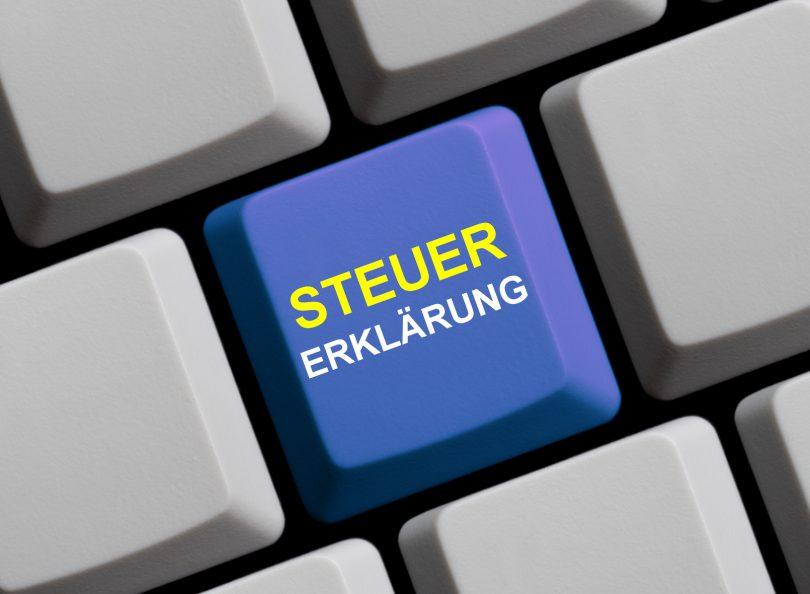 Gewerbesteuer berechnen: Rechner + Alle Infos!