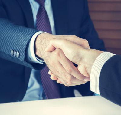 Joint Venture: Das müssen Sie wissen!