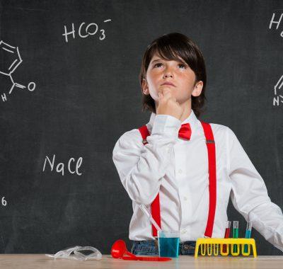 Schulische Ausbildung: Das müssen Sie wissen!