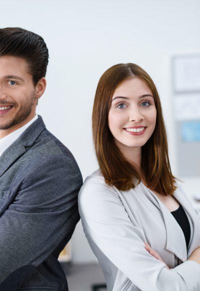 Sozialversicherungsfachangestellte/r: Ausbildung und Gehalt