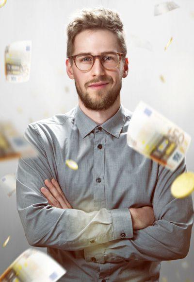 Mehr Geld verdienen als Texter: Schneller schreiben mit diesen Tipps!