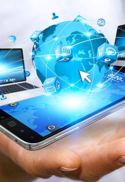 Apps testen: Die 5 besten Portale