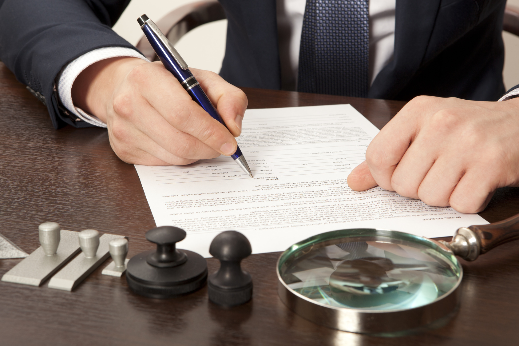 notarfachangestellte notarfachangestellter ausbildung portal