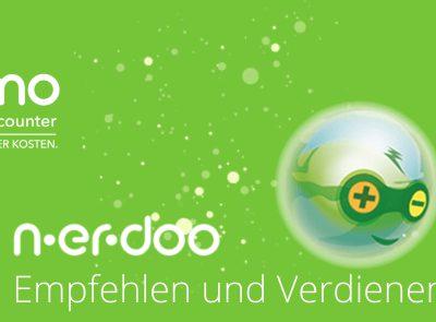 nerdoo.de: Seriös und empfehlenswert?
