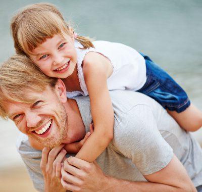 Alleinerziehend: Steuerklasse II nutzen & Entlastungsbetrag sichern