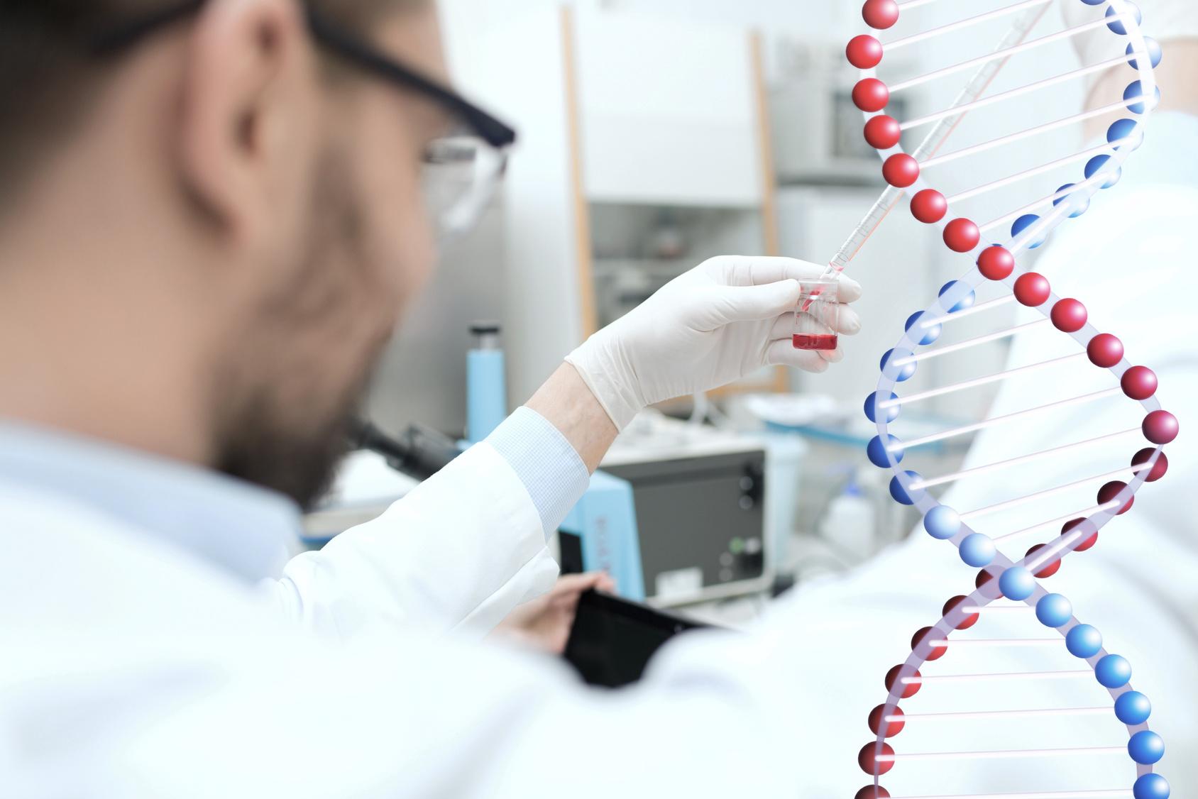 Chemie Physik Biologie Die 5 Besten Jobs Heimarbeit De