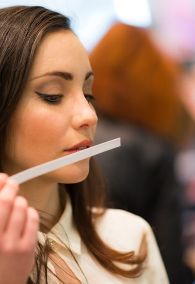 Henkel-Lifetimes Produkttester werden: So geht's!