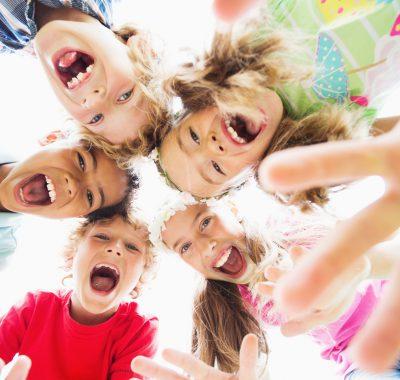 Kinderbetreuung: Welche Kosten kann ich von der Steuer absetzen?