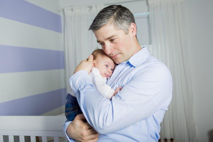 Kindergeld für Pflegekind ab zwei Jahren Pflege