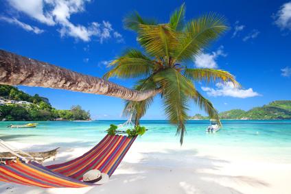 Blogger zum Thema Reisen / Urlaub
