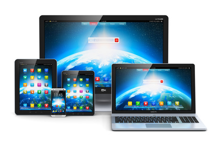 Tester für Apple Iphone 6S Ultra Slim Schutzhülle