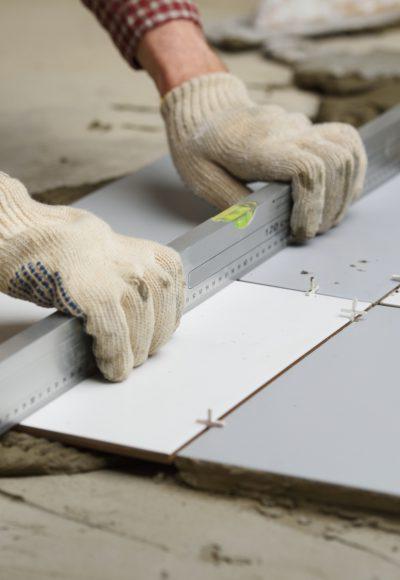 Baustoffprüfer – Ausbildung, Gehalt, Studium und  Perspektive