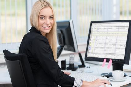 Diese Unternehmen bieten starke Aufstiegschancen für Frauen
