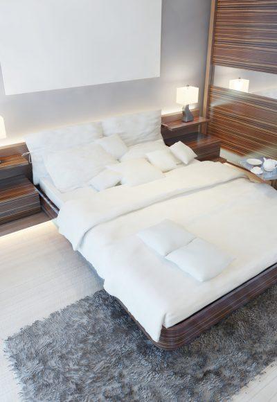 Dänische Bettenlager: Gehalt, Nebenjob, Karriere und  Ausbildung